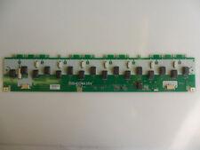 Samsung LE40R88BD Inverter PCB SSB400WA16V REV 0.1