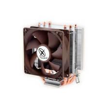 Coolbox Qua-vctw3-pwm - ventilador Universal CPU