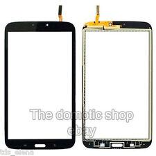 "Pantalla Táctil para Samsung Galaxy Tab 3 8"" T310 Digitalizador Negro"