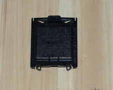 Intel LGA115X CPU Socket Protector Cover(A) Intel 1150/1151/1155/1156 MB Foxconn