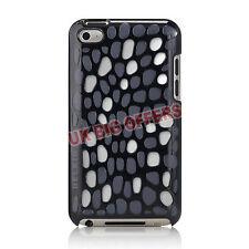 Belkin Emerge 032 ipod touch case black/silver F8W006cwC01 New