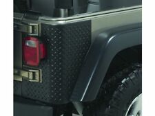 Jeep Wrangler TJ 1997 - 2006 Rugged Ridge Fender guardias par de armadura de cuerpo