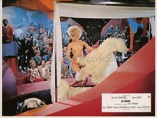 JEAN-PAUL BELMONDO LE CASSE 1971 PHOTO D'EXPLOITATION #8