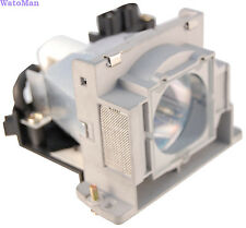 VLT-HC100LP Projector Lamp For MITSUBISHI HD1000 Mitsubishi HD1000U