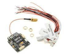 DIA-DT-VTX-SP3 Diatone SP3 5.8Ghz 48CH 25-600mW FPV Video Transmitter