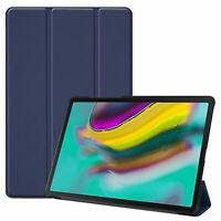 Étui pour Samsung Galaxy Tab S5e T720/T725 Étui Sac Housse