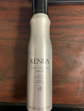 Kenra Root Lifting Spray #13, 8-Ounce