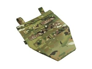 jockstrap Groin protect tactical molle millitary paintball airsoft multicam