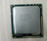 Intel Xeon X5660 SLBV6 2.80GHz Six Core 12MB 6.4GT/s Socket 1366 CPU Processor