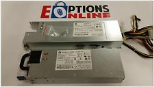 HP power supply - 500 Watt with backplane 671797-001 656365-b21