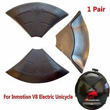 2pcs Side Pad Leg Pads für Inmotion V8 Elektrische Einräder Scooter Ersatzteile