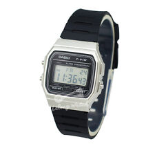 -Casio F91WM-7A Digital Watch Brand New & 100% Authentic