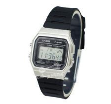 -Casio F91WM-7A Digital Watch Brand New & 100% Authentic NM