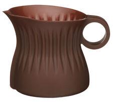 Artículos de cocina, comedor y bar Kitchen Craft color principal marrón