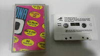 Zona de baile Vol. 2 Cinta Tape Cassette Spanish Edition