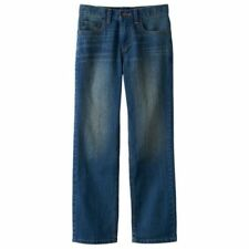 89a7b4b7 Urban Pipeline Boys' Classic/Straight Leg Jeans (Sizes 4 & Up) for ...