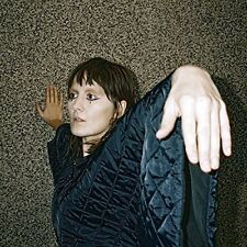 Cate Le Bon - Crab Day [CD]