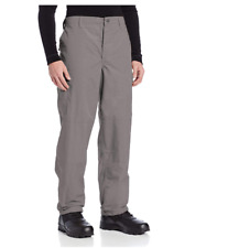 TRU-SPEC Classic BDU Trouser Poly-cotton Ripstop Charcoal L-reg 1308005