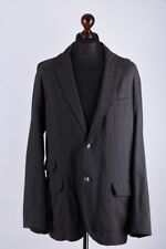 Hugo Boss Odlon2 Classic Striped Blazer Jacket Size XXL / UK46 / EU56 / IT56