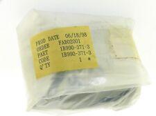 Nikon DP-20 DP20 part for repair View Finder for Nikon F4 Series Camera