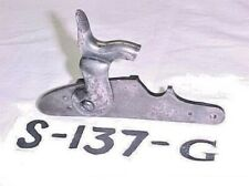 M1873 Us Springfield 45/70 Carbine Lock And Hammer