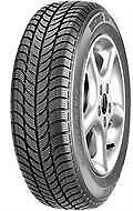 Pneumatiques Largeur de pneu 155 Diamètre 14 pour automobile
