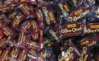BALI'S BEST ESPRESSO and COFFEE CANDY 2 full pounds mix POUND BAG FREE SHIPPING