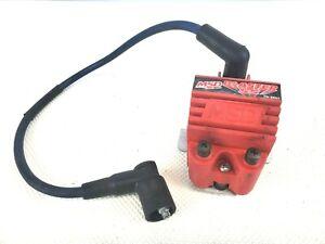 IPD / MSD Blaster SS Ignition Coil Upgrade Kit For Volvo 850 S70 V70  1993-1998