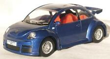 Kinsmart Volkswagen Contemporary Diecast Cars, Trucks & Vans