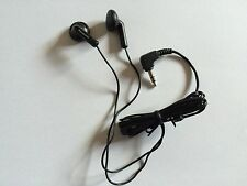 Panasonic RP-HV094 Ohrhörer Kopfhörer