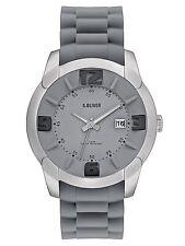 Herren-Armbanduhren mit 12-Stunden-Zifferblatt für Teenager