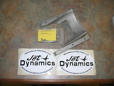 JET DYNAMICS Intake Duct Adapter JD#37