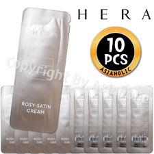 Hera Wrinkle Corrector 1ml x 10pcs (10ml) Anti-wrinkle cream Newist Version