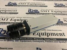 Pulnix Industrial CCD Camera - TMC-7DSP w/Warranty