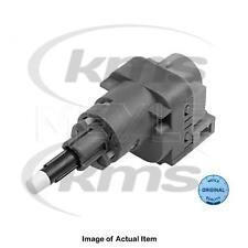 New Genuine MEYLE Brake Stop Light Switch 114 890 0014 Top German Quality