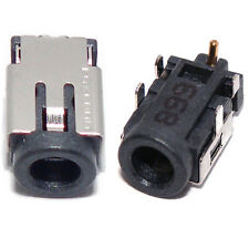 5-PIN DC Power Jack Connector for ASUS ZENBOOK UX31 UX31E UX21E 12014-00100