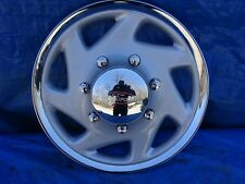 "new  1995 1996 1997 Ford F250 E250 E350 Van 16"" Hubcap Wheel Cover  aftermarket"