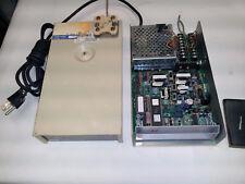 Teltrend Inteliport SDS5486A! [1478]