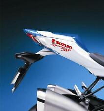 2 X Suzuki Racing Moto Pegatinas de vinilo Calcomanías Gráficos Gsxr 130mm Cualquier Color