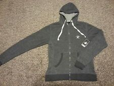 Beverly Hills Polo Club Small adult jacket! New!