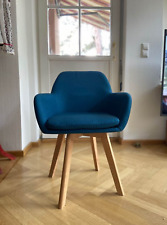 Used Chair in Good Condition