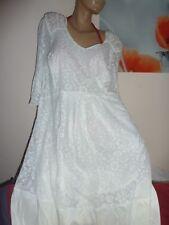Hochzeitskleid Umstandsmode In Brautkleider Gunstig Kaufen Ebay