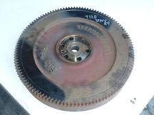 Flywheel Ring Gear Yanmar 3TNE84 3TNV84T Diesel Engine John Deere AM877672