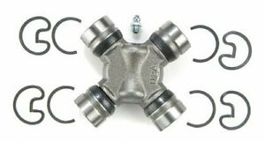 Precision Universal Joint 433 Universal Joint