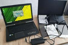 Acer Aspire V 17 Nitro 17.3