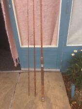 Vintage Aspindale Cane Rod