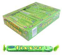 Bulk Lollies 72 x Beacon Fizzer Cream Soda Fizzers Candy Buffet Party Favours