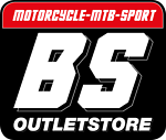 BS-Outletstore