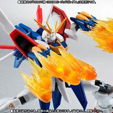 Robot Soul Spirits God G Gundam option Parts set Tamashii exclusive