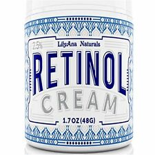 Crema Hidratante Para Rostro Ojos Día Y Noche Anti Envejecimiento Acné Arrugas